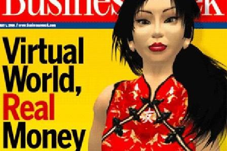businessweek-sl