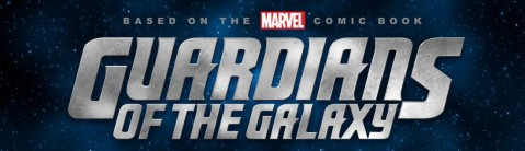 Image Source: Marvel Studios, Guardians of the Galaxy